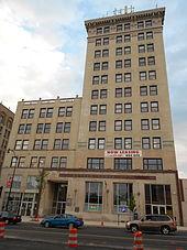 Hotel Pennsylvania Cheap Rates