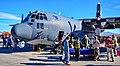 """90-1058 Lockheed MC-130W Gunship """"The Fourth Horseman"""" (38348077642).jpg"""