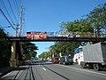 9387Barangays Santa Rosa Laguna Landmarks 29.jpg