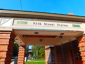 95th Street-Beverly Hills Station.jpg