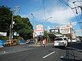 9600Santa Mesa, Manila Landmarks 21.jpg