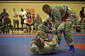 98th Division Army Combatives Tournament 140608-A-BZ540-134.jpg