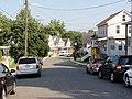 990 Franklin Street, Swedesboro, NJ.JPG