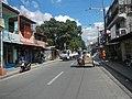 9934Caloocan City Barangays Landmarks 42.jpg
