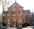 99 Clinton Street Brooklyn from Remsen Street.jpg