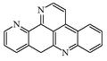 9H-Quino 4,3,2-de 1,10 phenanthroline.png