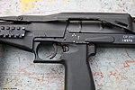 9x21 пистолет-пулемет СР2МП 22.jpg