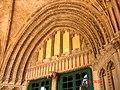 A@a Agia Sophia church 3 Nicosia Cyprus - panoramio.jpg