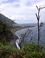 Açores 2010-07-20 (5081268925).jpg