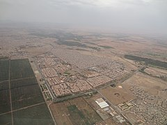 Aéroport de Marrakech 033.jpg