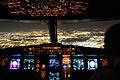 A320 landing at TLV 0662.jpg