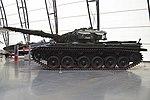 "A41 Centurion Mk.3 '08 ZR 61' ""ANN"" (46392818524).jpg"