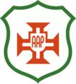 AA Portuguesa (Santos).png