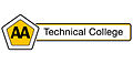 AA Technical College logo.jpg
