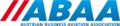 ABAA Logo 4c.png