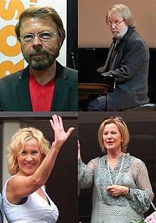 http://upload.wikimedia.org/wikipedia/commons/thumb/4/43/ABBA_Member.jpg/220px-ABBA_Member.jpg