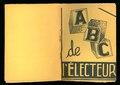 ABC de l'Électeur.pdf
