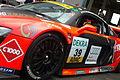 ADAC GT Masters (8009774132).jpg