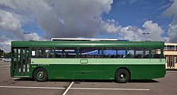 AEC Reliance GreenLine JPA 190K Oxford Parkway.jpg