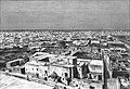 AFR V2 D197 General view of Kairwan.jpg