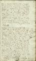 AGAD Akt chrztu Henryka i Józefa Wieniawskiego Lublin 1844-07-06.png