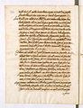 AGAD Itinerariusz legata papieskiego Henryka Gaetano spisany przez Giovanniego Paolo Mucante - 0036.JPG