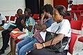 AGE 2019 Wikimédia CUG Côte d'Ivoire 31.jpg