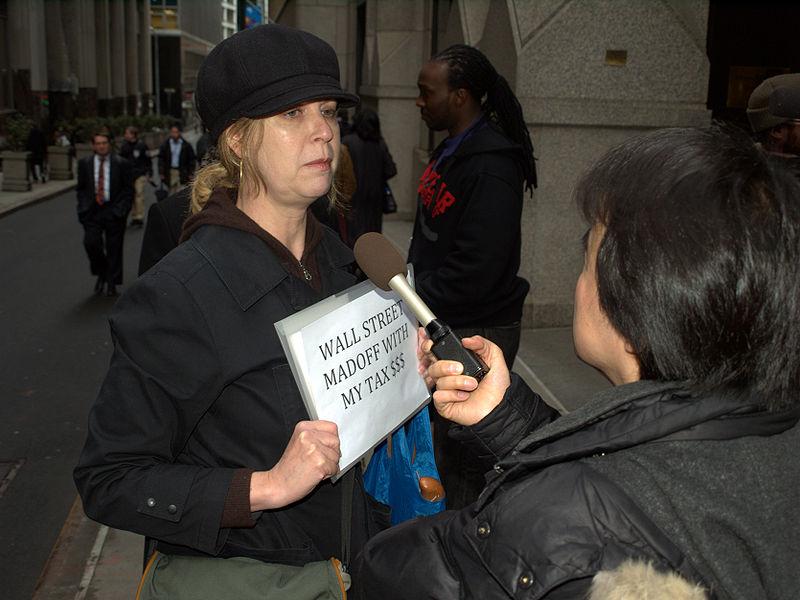 AIG Protester on Pine Street.jpg