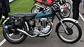 AJS 500 - Flickr - exfordy.jpg