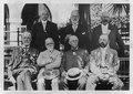 ALA Presidents 1911.tif