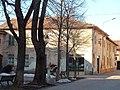 ALIMENTARI DI GIUSEPPE MARIANI DETTO PAGLIER 3 - panoramio.jpg