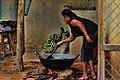 AMA Florecimiento de los Guayacanes, empieza la magia (12137522894).jpg