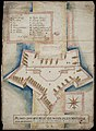 AMH-8604-NA Map of the fort of Real.jpg