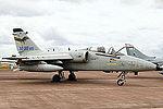 AMX (5099985627).jpg