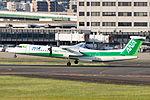 ANA Wings, DHC-8-400, JA858A (16733236413).jpg