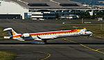 ANE CRJ9 EC-JTU 30jun15 LFBO.jpg