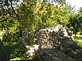 ANTICHE MURA PERIMETRALE - panoramio.jpg