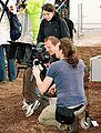 ARRI-35mm-Kamera-im-Drehein.jpg