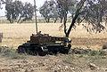 ARV-Iraq-20030413.JPEG
