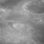 AS11-43-6474.jpg