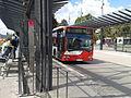 ASEAG ~ MB Citaro Facelift ~ Eschweiler Talbahnhof ~ 05-2014.jpg