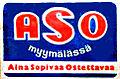 ASO-myymälässä-logo.jpg