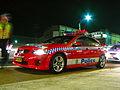 AS 200 VE SS - Flickr - Highway Patrol Images.jpg