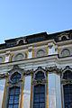 AT-122319 Gesamtanlage Augustinerchorherrenkloster 075.jpg