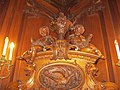 AT-20113 Details aus dem Ahnensaal - Schweizertrakt Hofburg 29.JPG