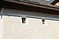 AT-39486 Bauernhaus, Gaggl-Hube, Trabenig 24.jpg