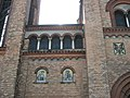 AT-82420 Antonskirche Wien-Favoriten 35.JPG