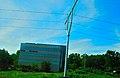 ATC Power Line ^ Hupy and Abraham - panoramio.jpg