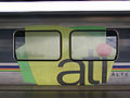 ATI logo graphics on trains.jpg