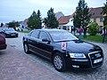 AUDI A8 4.2 Quattro - Czech President.jpeg